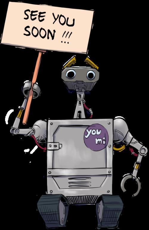robot_panneau_abientot